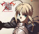 List of Fate/stay night episodes