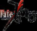 Миниатюра для версии от 14:10, октября 18, 2012