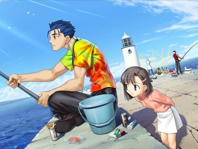 File:Fate Hollow Ataraxia Lancer fishing.JPG