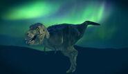 Image 1803 1e-Nanuqsaurus-hoglundi