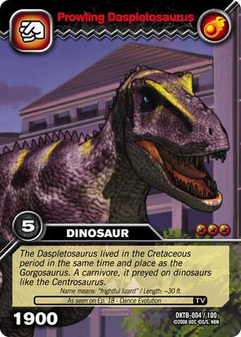 File:Daspletosaurus DK Card.jpg
