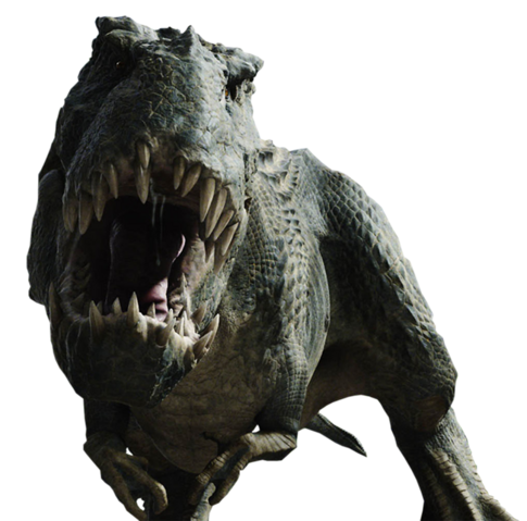 File:V rex.png