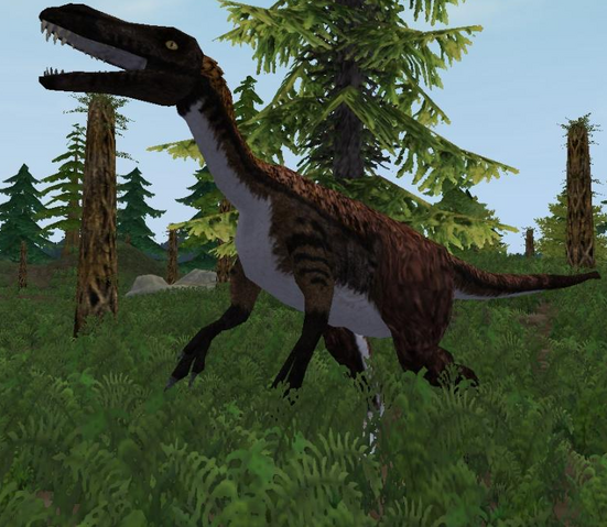 File:Stokeosaurus directory.png