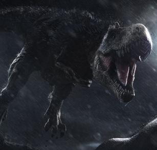 File:March of the Dinosaurs Gorgosaurus.jpg