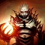Warlordcommander lv3