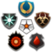 FactionIcons