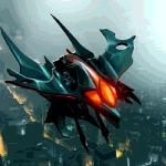 Underflyer6
