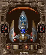 File:Gencore Fighter.png