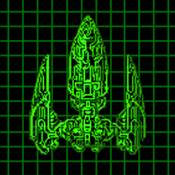 File:Tyrian IOS Icon.png