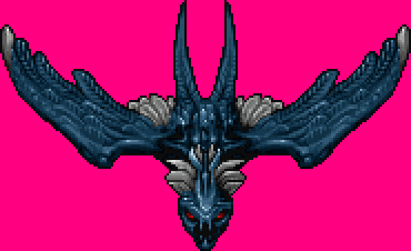 File:GryphonBoss.png