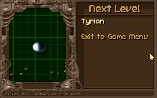 File:TyrianPlanet.png