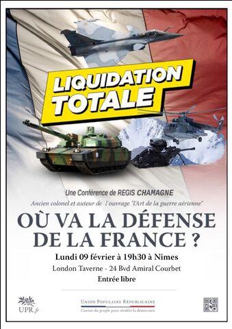 File:Où va la défense de la France – par Régis Chamagne.jpg