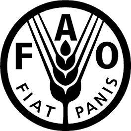 File:Fao-grand.jpg