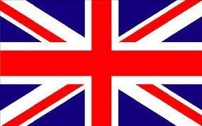 File:Royaume-Uni.jpg