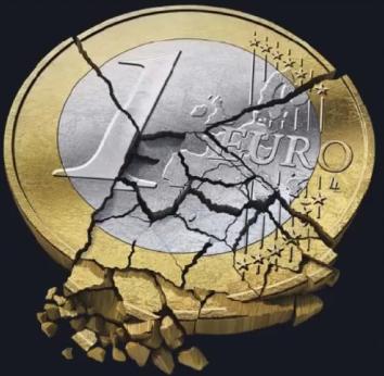 File:1 euro bis.png