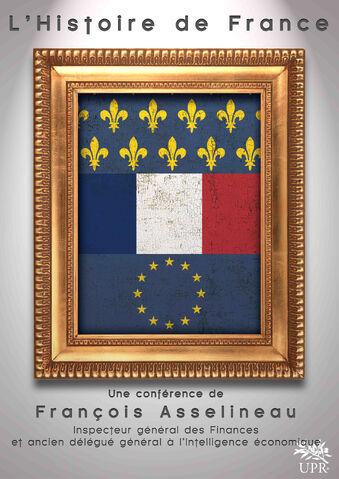 File:Affiche Histoire de France - Tableau triptyque.jpg