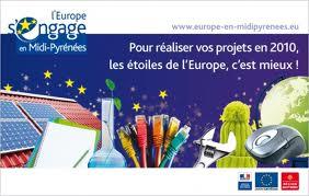 File:L'europe s'engage en midi pyrénée2.jpeg