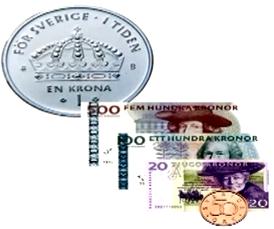 File:N1 avant la ratification du traité de Maastricht, la Suède n'avait pas demandé de clause d'exemption de l'euro.png