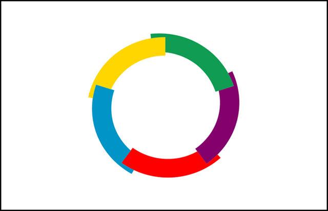 File:Flag la francophonie.jpg