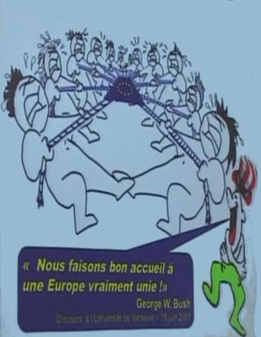 File:Stratageme des chaines upr.png