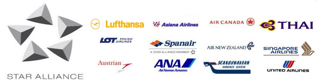 File:Star alliance.png