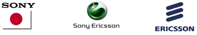 File:Sony-ericsson.png
