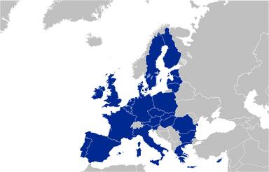Carte-zone-europe-27