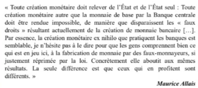 File:Maurice Allais.png