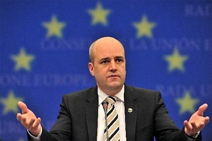 File:Premier-ministre-suedois-fredrik-reinfeldt.jpg