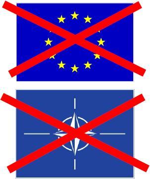 File:Construction-européenne-et-retrait-de-lOTAN.jpg