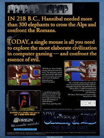 File:Ultima VII Advertisement.jpg