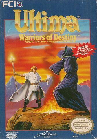 File:WOD-NES-cover.jpg