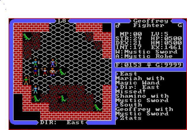 File:Ultima4-L8-Room9.jpg