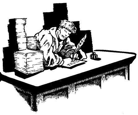 File:Scribe(anton)-image.jpg