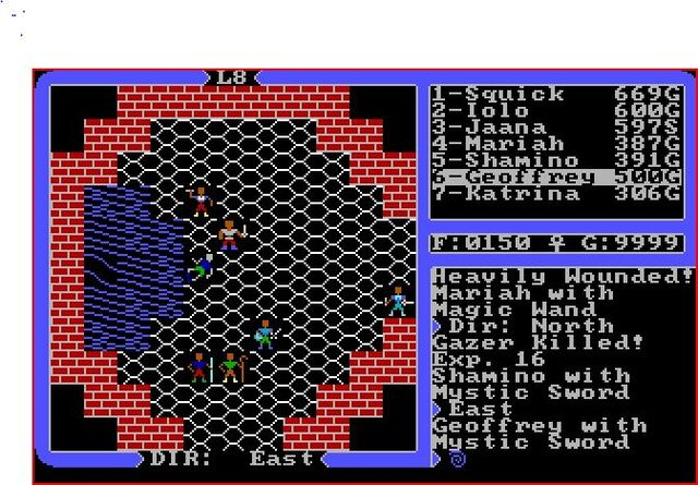 File:Ultima4-L8-Room6.jpg