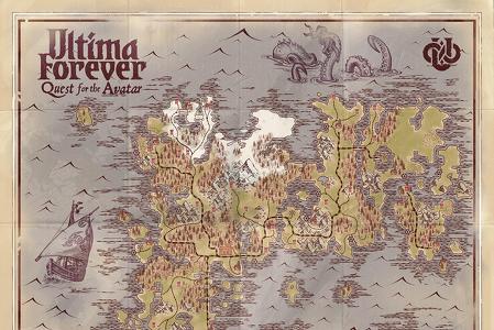 File:UltimaForeverMap.jpg