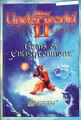 Thumbnail for version as of 11:11, September 2, 2009