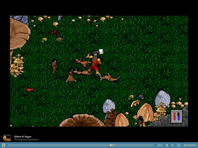 File:Ultima 8 child killing.jpg
