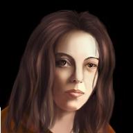 File:Drusilla-Lazarus.jpg