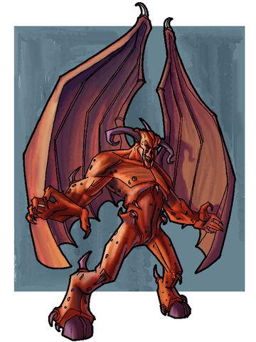 File:Demonsketch color.jpg