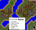 Thumbnail for version as of 16:13, June 2, 2010