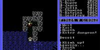 Deceit (Ultima IV)