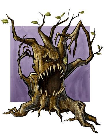 File:Reapersketch.jpg