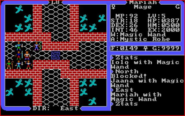 File:Ultima4-L8-Room7-2.jpg