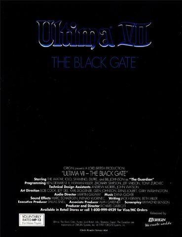 File:Ultima VII Advertisement(2).jpg