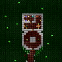 U5 Stormcrom(1)
