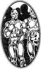 Automatons-large