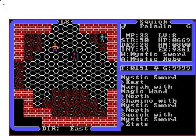 File:Ultima4-L8-Room9-2.jpg