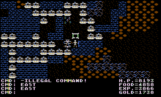 File:UltimaII Atari.png