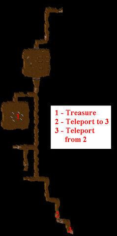 File:Spiritmap.jpg